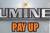 Lumines Live pricing change planned?