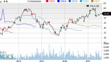 Cabot Corp (CBT) Q3 Earnings Miss Estimates, Revenues Beat