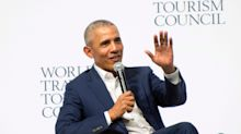 Debate Blowback: Many Democrats Say Criticizing Obama's Legacy Isn't A Good Idea
