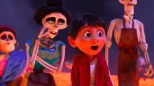 """""""Coco"""", una clip del nuovo film Disney in anteprima (ESCLUSIVA)"""