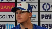 We weren't good enough, batting collapses need to stop says Steve Smith
