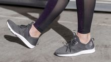 Run, don't walk: New Balance just launched a massive semiannual sale