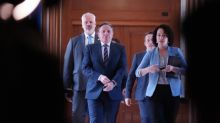 The Legault factor: How Quebec's premier is influencing the federal election campaign