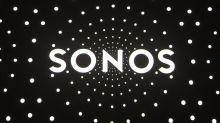 Sonos will stop updating its 'legacy' products in May