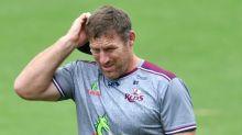 Reds coach Thorn refutes Rodda rift