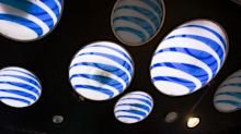 AT&T Slams Theory Behind Time Warner Suit as 'Preposterous'