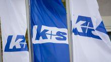 K+S: Die Analysten werden immer zuversichtlicher
