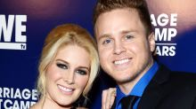 Celebrity Big Brother 2017: Spencer and Heidi Pratt returning for all-star series