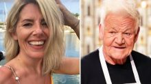 Twitter users call out FaceApp's 'age challenge' for being sexist