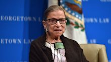 What Ruth Bader Ginsburg's death means for abortion rights in America