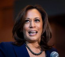 Peggy Noonan is my friend. Here's why her Kamala Harris comments were wrong.