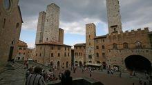 La Toscana y otras regiones italianas, convertidas en meca del turismo de bodas