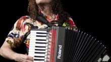 How epic anti-Valentine song of 'Weird Al' got censored on network TV