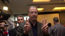 El error que podría regresarle su pensión de expresidente a Vicente Fox