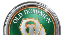 Old Dominion Freight Line, Inc. Announces General Rate Increase