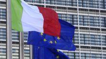 "Austria scarica l'Italia: ""Sì a procedura infrazione"""