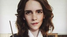 Mum from Indiana is a dead ringer for Emma Watson