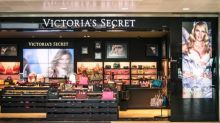 Weak Sales at Victoria's Secret Lead to Drop in L Brands (LB) Stock