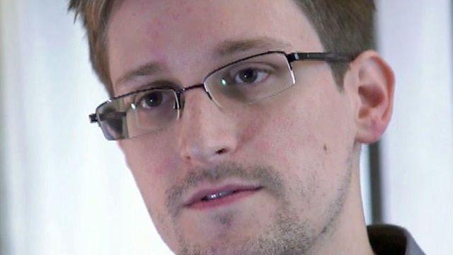NSA 'whistle-blower's' ultimate road to US justice