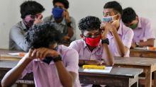 Delhi Govt Tells CBSE to Postpone Board Exams to May, Further Reduce Syllabus as Schools Remain Shut