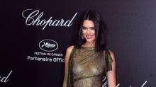 Kendall Jenner et toutes ses tenues les plus sulfureuses