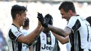 Contributi UEFA per Euro 2016: Juventus prima per incassi