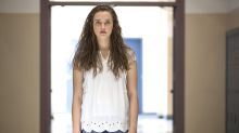 "Netflix CEO Reed Hastings Defends '13 Reasons Why' Renewal: ""Nobody Has To Watch It""; PTC Calls That ""Callous"" – Update"