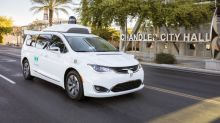 Waymo Is Starting to Deliver on Another of Its Core Self-Driving Car Goals