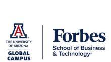 The University of Arizona Global Campus and MzeroA Announce Partnership