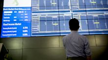 Stocks To Watch: Capital First, HDFC, IDFC Bank, Infosys
