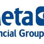 Meta Financial Group, Inc.® to Announce Fiscal 2021 First Quarter Earnings and Host Conference Call on January 27, 2021