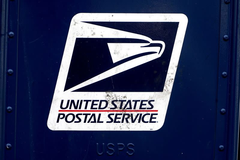 U.S. Post Office plans to raise stamp price to 58 cents