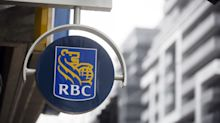 Royal Bank Earnings Beat Estimates With Dealmaking Rebound
