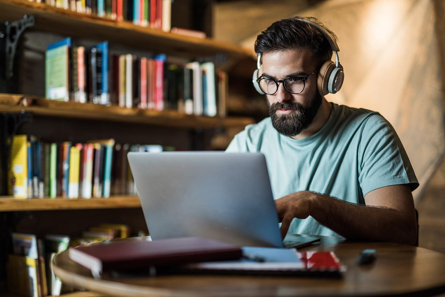 Learn Adobe Photoshop, Microsoft Excel, Python for free with Pluralsight