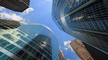 Best International Bond Funds For 2021