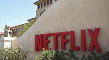 ¿Está perdiendo atractivo Netflix? Decepción y castigo de los inversores