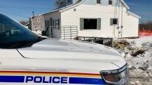 2 dead in 'suspicious' fire in Springhill home under renovation