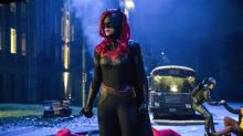 Production assistant on 'Batwoman' paralysed after on-set accident