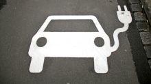Europa startet Aufholjagd bei E-Auto-Batterien: EU-Kommission genehmigt Milliarden-Beihilfen