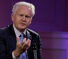 General Electric Files Confidentially for Health IPO