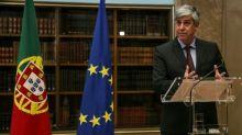 La UE fracasa en dar una respuesta económica común a la crisis del coronavirus