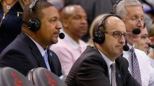 With Clippers job open, Jeff Van Gundy and Mark Jackson make their cases  — for each other