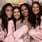 Shareholder Filed Lawsuit Alleging Victoria's Secret Has 'Toxic Culture Of Sexual Harassment'