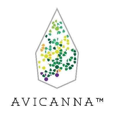Avicanna Advances its Supply Chain Business and Announces Filing of Amended Interim Financial Statements