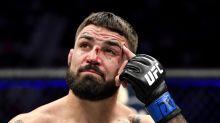 El luchador de UFC que está cambiando el negocio con sus ideas poco convencionales
