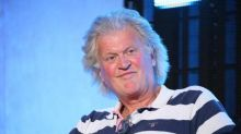 Wetherspoon boss Tim Martin demands scientist publishes evidence of link between pubs and coronavirus cases