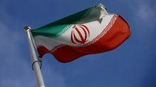 L'Iran abandonne les projets d'échanges de prisonniers avec les USA, rapporte l'agence Nour News
