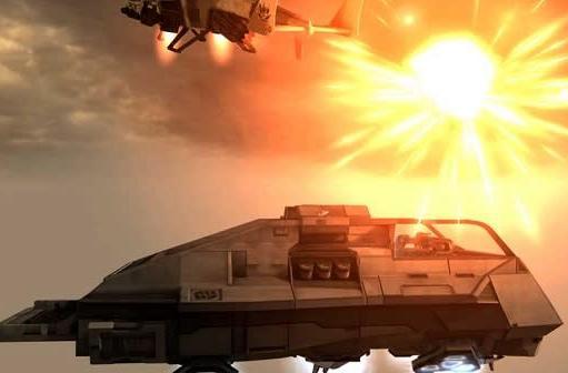 50 EA games going offline due to GameSpy shutdown