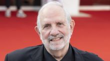 Brian De Palma turned down 'Mission: Impossible 2' because money is 'the corruption of Hollywood'