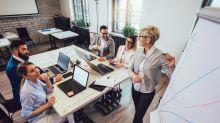 Só chefe pode ser proibido de namorar no trabalho, afirmam especialistas